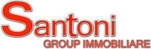 Santoni Group Immobiliare